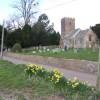 St. Giles' Thurloxton
