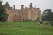 Chilham Castle
