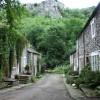 Ravensdale Cottages