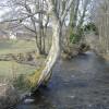 River Arrow, from Mahollam Bridge