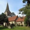 All Saints, Datchworth, Herts
