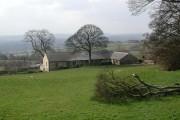 Brookfield Farm, Scholes