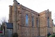 St Peter, Arkley, Herts
