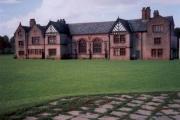 Ordsall Manor, Ordsall Lane, Salford
