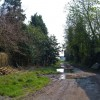 Whatcroft Lane