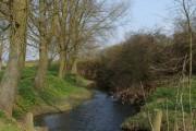 River Chelmer