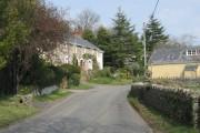 Westra, Dinas Powys.