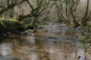 River Meavy