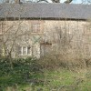 The Cottage Ballidon