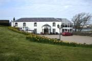 Sweeney's Public House, Portballintrea