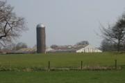 Staplehurst Farm
