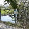 Hyford Vehicular Access Bridge SY 8179 8766
