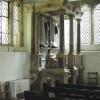 St Michael & All Angels, Fenny Drayton, Leics