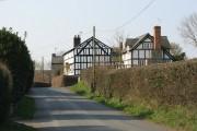 Lyonshall