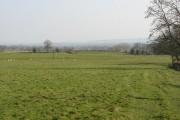 Farmland, Lucton