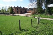 Woundale House Farm