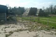 Its O'hay here