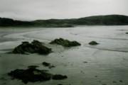 Ardalanish Bay