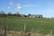 Overside Farm