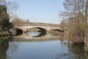 Aston Bridge