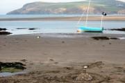 Seaside idyll