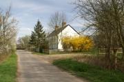 Bennington's Cottages at Taverners Green