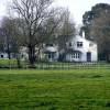 Glanrannell Park