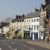 Lutterworth