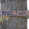 Rhos Farm