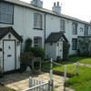 Cottages at Epping Green