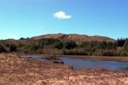 Loch an Eich-uisge