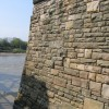 Queensferry Old Bridge Abutment