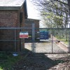 Queensferry Land Drainage Pumping Station