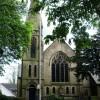 Wilpshire Methodist Church