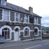 The Morning Star, Llantrisant Road, Graig