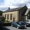 The Parish Church of St Michael, Whitewell