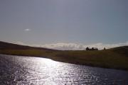 Loch Brickigoe