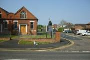 Langdon Hills Methodist Church