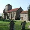 All Saints Ashwicken