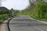Fleckney, Leicestershire