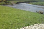 River Wick