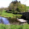 Cumber Bridge, Claudy