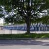 St George's Barracks Gosport