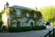 Tucking Mill Cottage, Midford