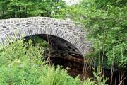 Barnacabber Bridge