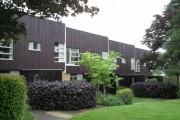 SPAN development, Westfield, Ashtead