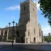 St Peter's Church, Bristol