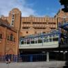 The Galleries, Bristol