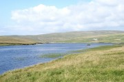 Loch of Goster