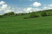 Rottenyard Farm